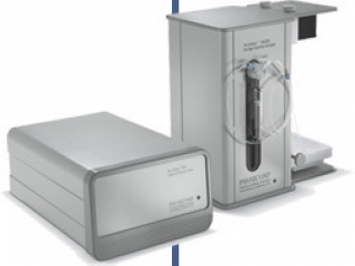 AccuSizer 780SIS