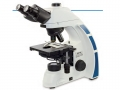 MICROSCOPE BIOSTAR BM 60 As (MOCF)